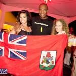soca vs reggae 2013 bermuda (21)