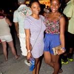 soca vs reggae 2013 bermuda (37)