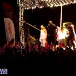 soca vs reggae 2013 bermuda (4)
