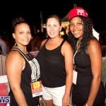soca vs reggae 2013 bermuda (6)
