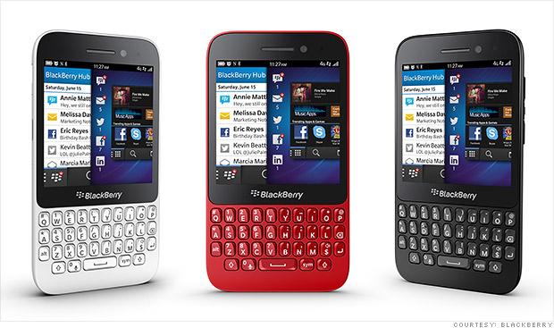130514110102-blackberry-q5-620xa