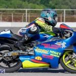BMRC Motorcycle Racing Bermuda, September 22, 2013-10