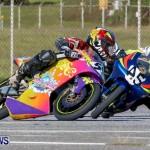 BMRC Motorcycle Racing Bermuda, September 22, 2013-11