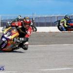 BMRC Motorcycle Racing Bermuda, September 22, 2013-14