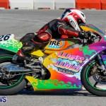 BMRC Motorcycle Racing Bermuda, September 22, 2013-16