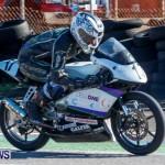 BMRC Motorcycle Racing Bermuda, September 22, 2013-17