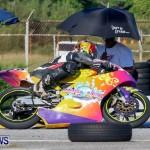 BMRC Motorcycle Racing Bermuda, September 22, 2013-18
