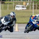 BMRC Motorcycle Racing Bermuda, September 22, 2013-19