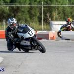 BMRC Motorcycle Racing Bermuda, September 22, 2013-22