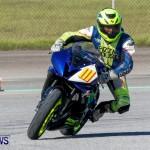 BMRC Motorcycle Racing Bermuda, September 22, 2013-23
