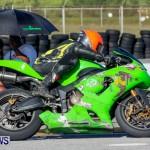 BMRC Motorcycle Racing Bermuda, September 22, 2013-24