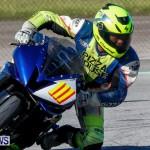 BMRC Motorcycle Racing Bermuda, September 22, 2013-28