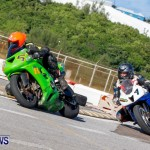 BMRC Motorcycle Racing Bermuda, September 22, 2013-29