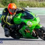 BMRC Motorcycle Racing Bermuda, September 22, 2013-30
