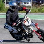 BMRC Motorcycle Racing Bermuda, September 22, 2013-31