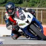 BMRC Motorcycle Racing Bermuda, September 22, 2013-33