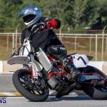 BMRC Motorcycle Racing Bermuda, September 22, 2013-34