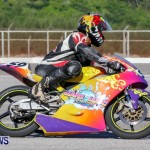 BMRC Motorcycle Racing Bermuda, September 22, 2013-6