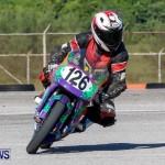 BMRC Motorcycle Racing Bermuda, September 22, 2013-7