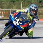 BMRC Motorcycle Racing Bermuda, September 22, 2013-9