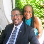 Bermuda HealthCare Services Open House September 2013 (12)