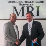 Bermuda HealthCare Services Open House September 2013 (16)