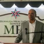 Bermuda HealthCare Services Open House September 2013 (17)