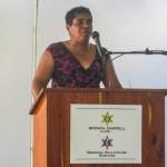 Bermuda HealthCare Services Open House September 2013 (18)