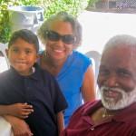 Bermuda HealthCare Services Open House September 2013 (19)