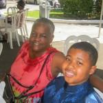 Bermuda HealthCare Services Open House September 2013 (20)
