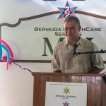 Bermuda HealthCare Services Open House September 2013 (21)