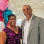 Bermuda HealthCare Services Open House September 2013 (23)