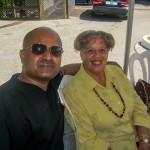 Bermuda HealthCare Services Open House September 2013 (28)