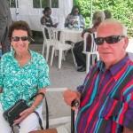 Bermuda HealthCare Services Open House September 2013 (29)