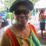 Bermuda HealthCare Services Open House September 2013 (3)