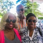Bermuda HealthCare Services Open House September 2013 (8)