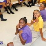 First Day Of School Back To School Bermuda, September 6, 2013-130