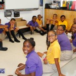 First Day Of School Back To School Bermuda, September 6, 2013-131