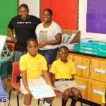First Day Of School Back To School Bermuda, September 6, 2013-132