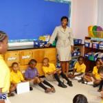 First Day Of School Back To School Bermuda, September 6, 2013-133