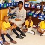 First Day Of School Back To School Bermuda, September 6, 2013-135