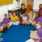 First Day Of School Back To School Bermuda, September 6, 2013-136