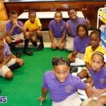 First Day Of School Back To School Bermuda, September 6, 2013-137