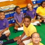 First Day Of School Back To School Bermuda, September 6, 2013-139