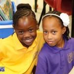 First Day Of School Back To School Bermuda, September 6, 2013-141