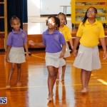 First Day Of School Back To School Bermuda, September 6, 2013-144