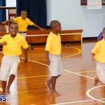 First Day Of School Back To School Bermuda, September 6, 2013-145