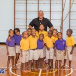 First Day Of School Back To School Bermuda, September 6, 2013-146