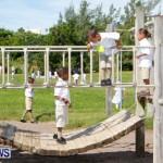 First Day Of School Back To School Bermuda, September 6, 2013-158