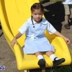 First Day Of School Back To School Bermuda, September 6, 2013-160